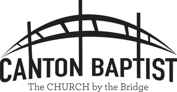 Canton Baptist Church